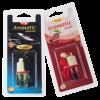 Aromatic Perfume / Glass